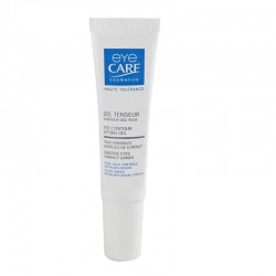 Eye contour lifting gel