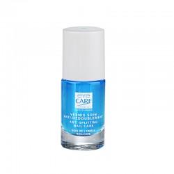 Anti-splitting nail care