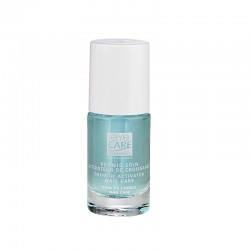 Growth activator nail care