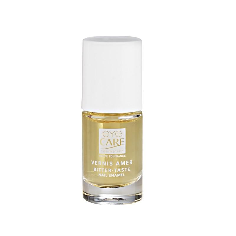 68dc475091c Teint compact perfecteur - SPF 25 - Eye Care Cosmetics
