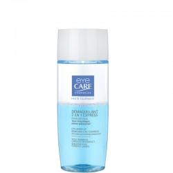 Crème purifiante peau nette pour peau grasse