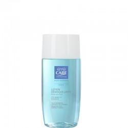 Crème anti-rougeurs peau réactive