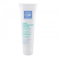 Anti-dark spot unifying cream