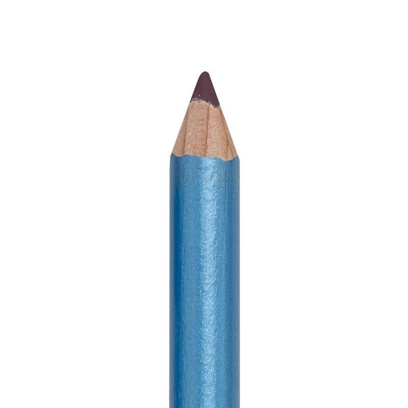 Liner crayon contour des yeux