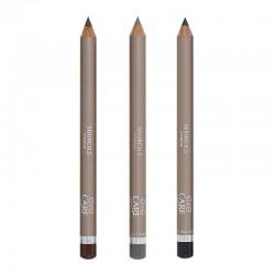 Crayon à sourcils