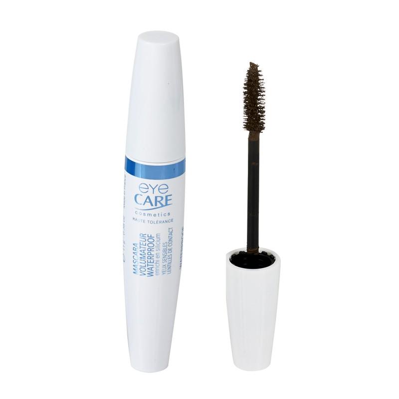 mascara volumateur waterproof - eye care cosmetics