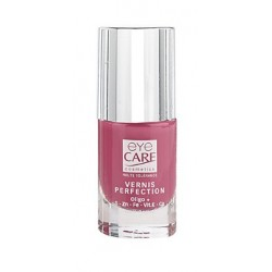 Vernis perfection oligo+ sita