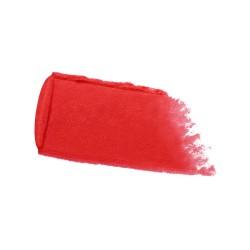 Rouge à lèvres 53