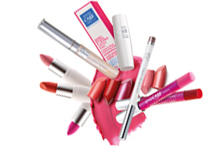 maquillage eye care