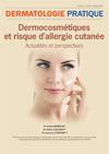 Fragilité Ungueales : intérêt des unguéo-cosmétiques
