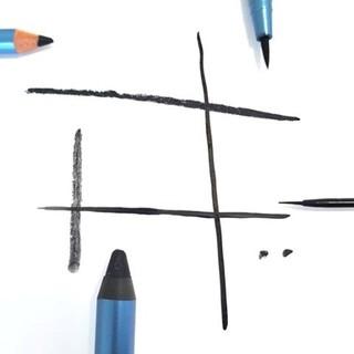 Vous avez les yeux sensibles ou allergiques et vous n'osez pas vous les maquiller ? Avec Eye Care Cosmetics c'est possible ! Nos crayons et nos eyeliners sont formulés haute tolérance, sans carmin, ni chrome et paraben. En plus, il y en a pour chaque style, alors n'hésitez plus !  #eye_care_cosmetics #crayon #liner #yeuxsensibles #yeuxallergiques #hautetolérance