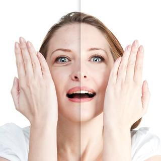 Cicatrices, rougeurs, taches, boutons, hyperpigmentation, cernes, acné, vitiligo, interventions esthétiques… autant d'irrégularités et de défauts cutanés pas toujours faciles à vivre et dont on aimerait bien se débarrasser. Les faire disparaître est souvent difficile, par contre les camoufler, c'est possible avec un résultat immédiat.  Toutes nos astuces sont à retrouver sur notre Blog Haute Tolérance (lien en bio).  #eye_care_cosmetics #hautetolérance #peausensible #imperfections #zerodéfaut #camouflage #acné #bouton