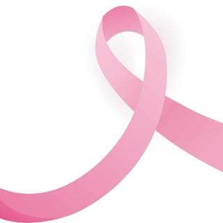 Aujourd'hui démarre une nouvelle édition d'Octobre Rose. Chez Eye Care Cosmetics, nous travaillons au quotidien pour proposer des produits haute tolérance permettant aux femmes en cours de traitement de préserver leur féminité et leur estime de soi au cours de la maladie.  A l'occasion d'Octobre Rose, bénéficiez de -30 % sur une sélection de produits de maquillage et de soin recommandés pour les patientes, mais également pour toutes les peaux sensibles et allergiques. Offre valable sur notre site du 01 au 31/10 inclus.  #eye_care_cosmetics #octobrerose #cancer #féminitécancer #estimedesoi #maquillagecancer #hautetolérance #peausensible #rubanrose