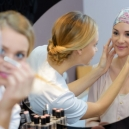 How can you take care of your beauty when undergoing cancer treatment?